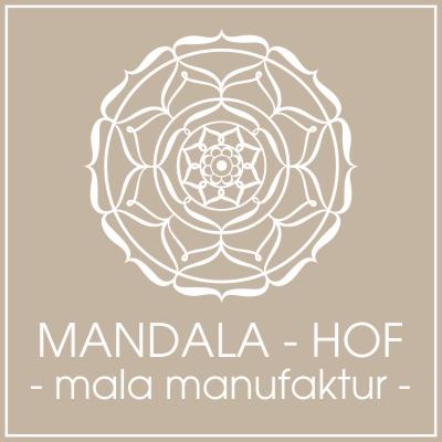 mandalahof_mala